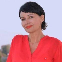 Martina Valachová, Managing partner, JUICY-marketingová agentúra
