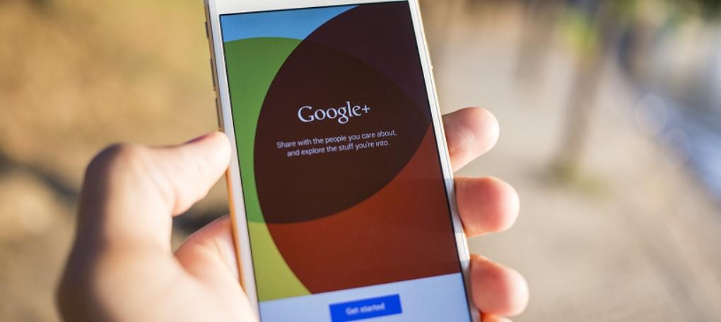 Znuly na prvú stranu výsledkov vGoogle vyhľadávaní