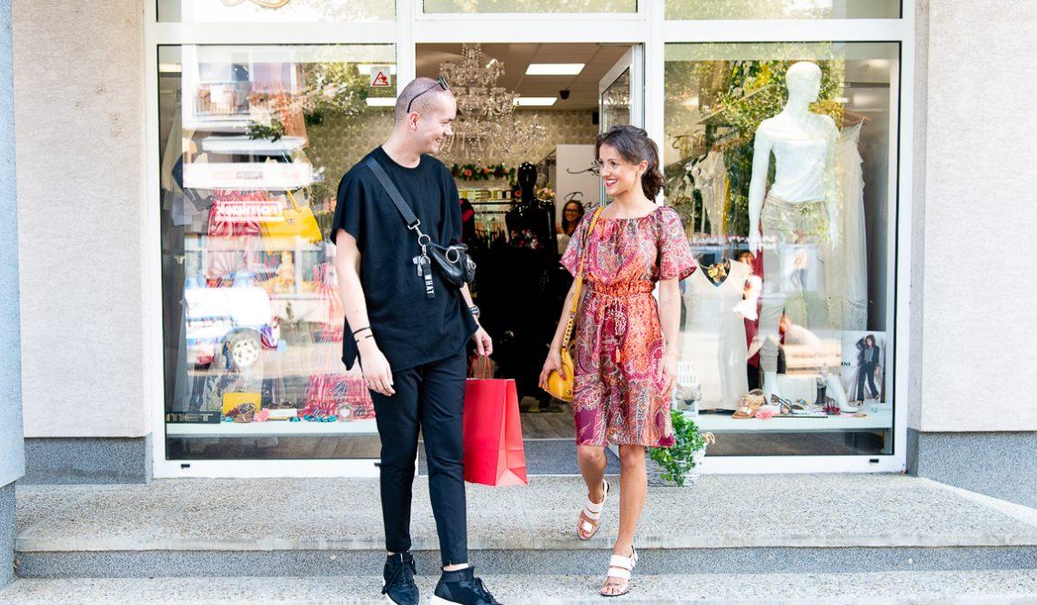 Autentické fotky na web: Osobný stylista v Bratislave, JÁN KUCEJ